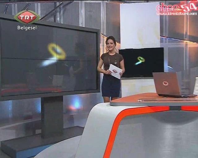 Merih Hasaltun 19 01 2012